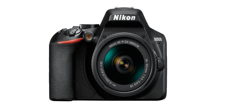 25 Nikon D3500 Tips For Beginners You Need To Know