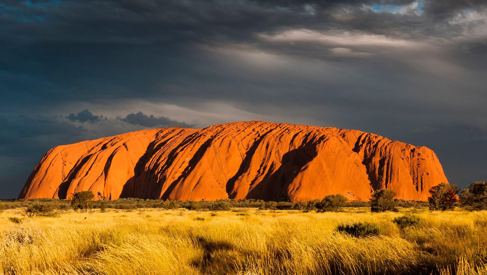 sic places to visit in australia