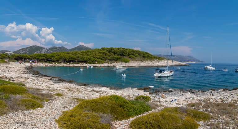 5 things YOU can do in Hvar