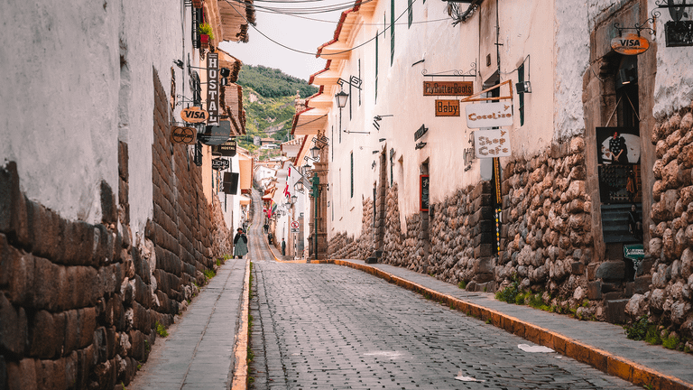10 Amazing Things To Do In Cusco