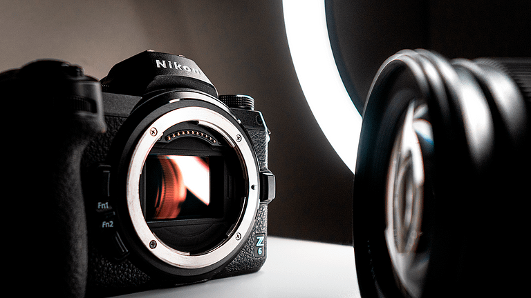 Camera Tutorial For Beginners: Things You Need to Know
