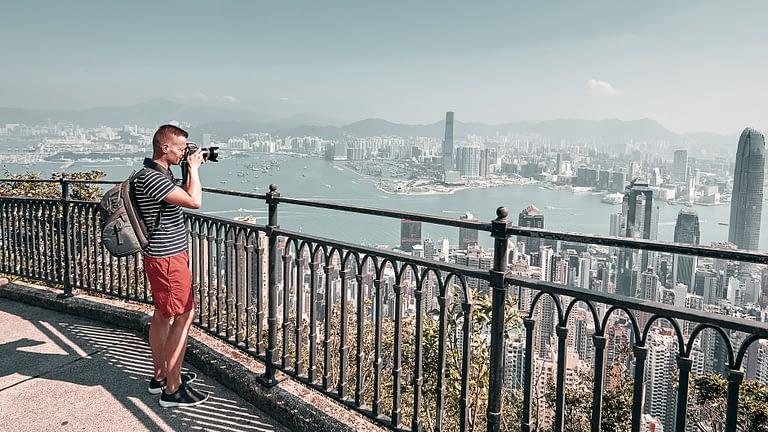 Best Travel Cameras Per  Budget